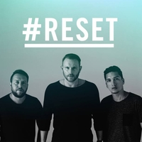 Toolroom announces #RESET with brand new album and live concept