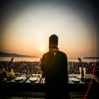 7hr extended set this weekend @ Cacao Beach, Bulgaria