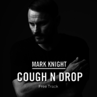 A present from me to you! Download Cough N Drop for FREE!!