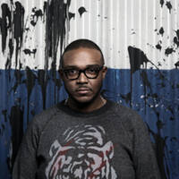 Mistajam premieres Mark Knight's 'In and Out' on BBC 1XTRA
