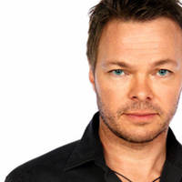Pete Tong premieres 'The Diary of a Studio 54 DJ' on BBC Radio One