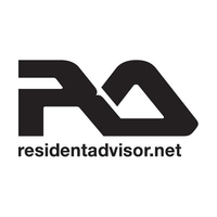 Mark knight november resident advisor chart