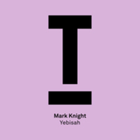 Mark Knight 'Yebisah' premiere on Data Transmission