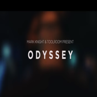 Check out 'Odyssey' a short film about the art of dj'ing