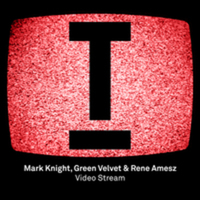 BBC Radio 1 Pete Tong play of Mark Knight, Green Velvet & Rene Amesz 'Live Stream'